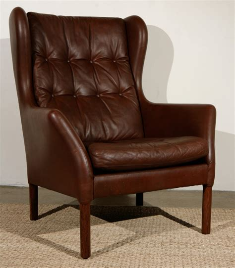 Dining Wingback Chair Brown Wingback Dining Chair Jacshootblog Furnitures Converting Wingback Dining Chair