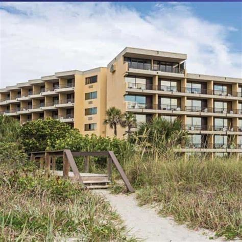 most hotels in florida the 11 best hotels in cocoa florida