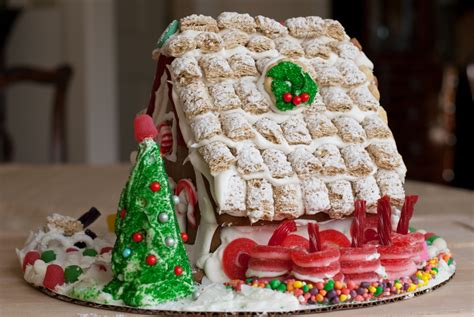 gingerbread house icing recipe royal icing without eggs for gingerbread houses