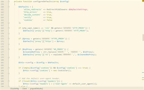 pug phpstorm github 4lex4 intellij platform solarized solarized color schemes for intellij idea