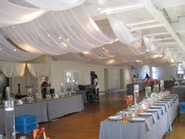 wedding decorator nyc 1000 ideas about ceiling draping on pinterest ceiling