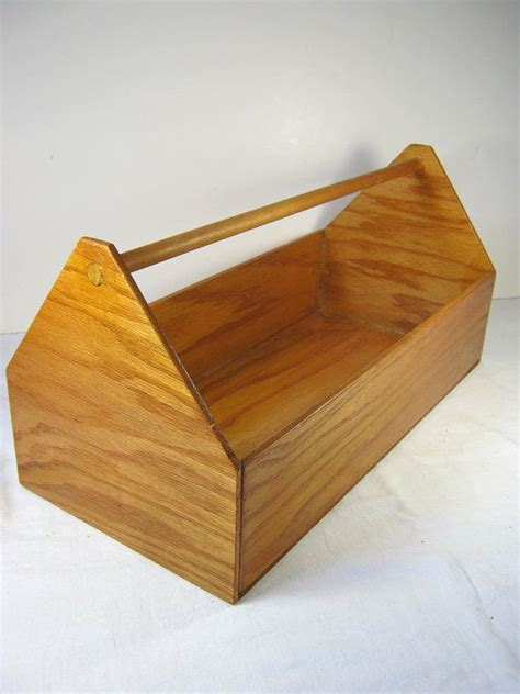 wooden pencil holder plans wood pencil box plans woodworking projects plans