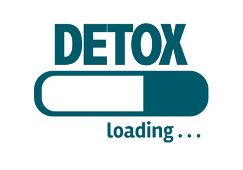 Medicene Used For Detox by Medications Used In Detox River Oaks