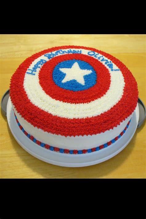 captain america shield cake template captain america cake 12 inch layer cake with white