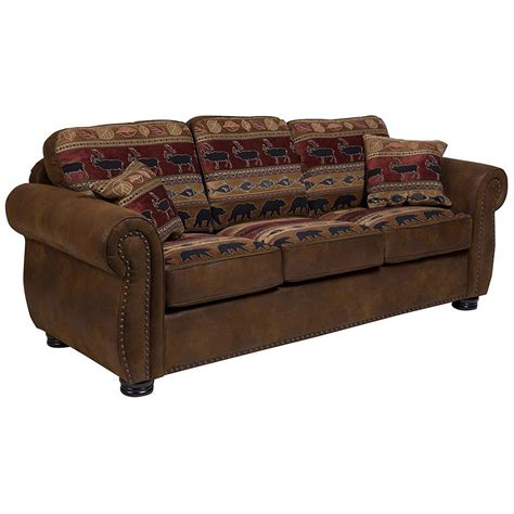 home decorators tufted sofa 28 images 100 home home decorators collection riemann smoke polyester sofa