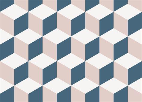 3d cube template cube atrafloor