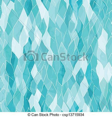 crystal pattern finder vectors of crystal seamless pattern csp13715934 search