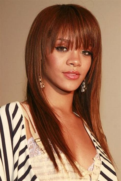 hair color on american golden brown hair color african american hair plus size