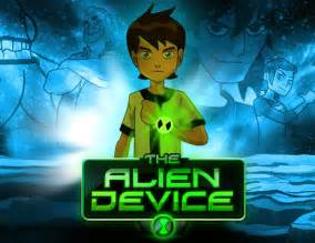 Ben 10 games play free ben ten ben 10 games