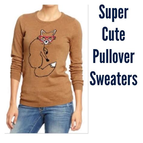 whatever floats your boat t shirt old navy what to wear on thanksgiving day comfortable pants duh