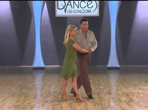 swing dance variations 17 best images about dancing east coast swing on pinterest