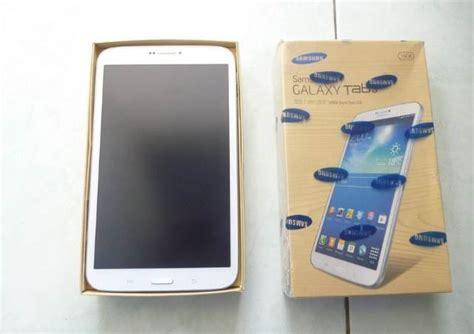 Update Tablet Samsung Terbaru samsung galaxy tab 2 dan 3 update os android versi terbaru