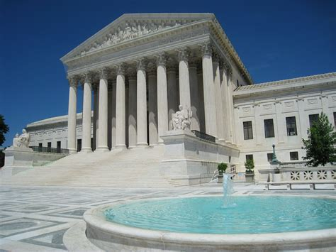 supreme court decision marriage the church responds to the 5 4 decision on marriage by