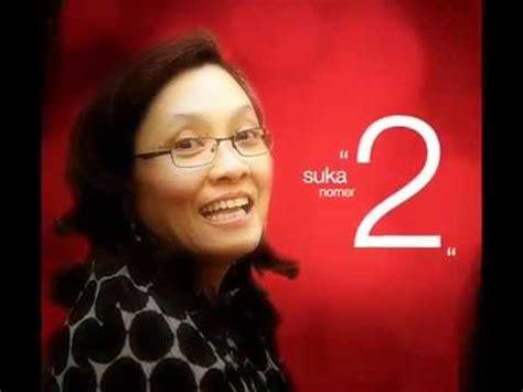 The Power Of Statistics Oleh J Supranto bersatu padu coblos no 2 by kill the dj the power of 2