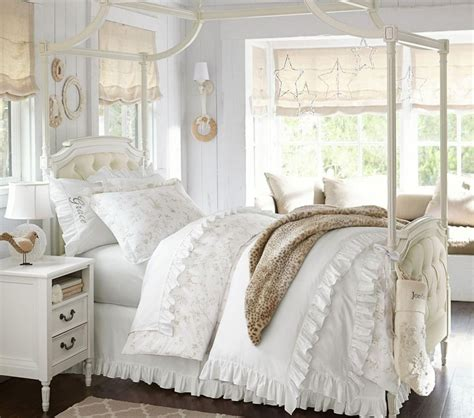 pottery barn king bed white decoration pottery barn canopy bed suntzu king bed