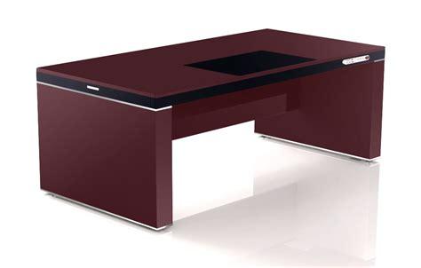 scrivania regolabile in altezza scrivania regolabile in altezza ba4 10 kleos