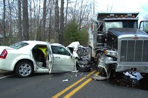 Tyler Car and Truck Accident Attorneys   Dobbs & Tittle