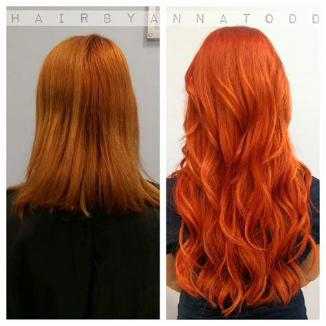 color extensions color and extensions for a change career modern salon