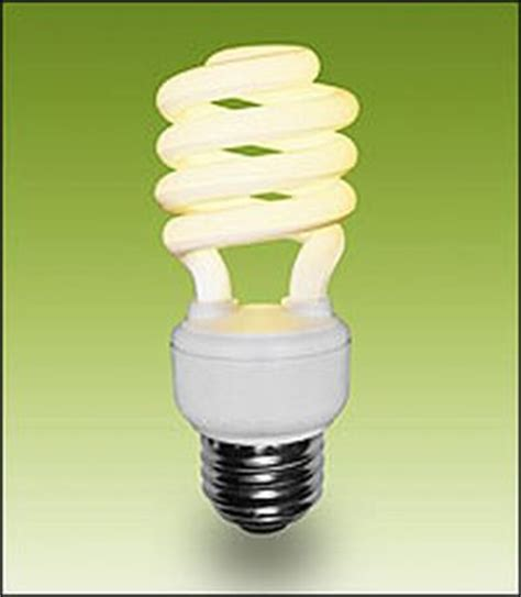 recycle lights ace hardware light bulbs come to the green side