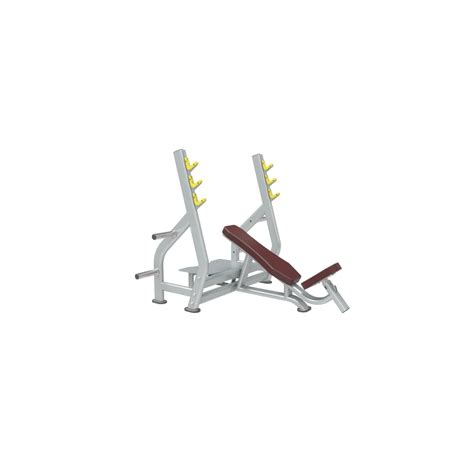 olympic incline bench olympic incline bench gym equipment south africa active africa gym accessories