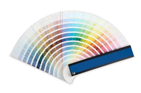 frazee paint colors wheel
