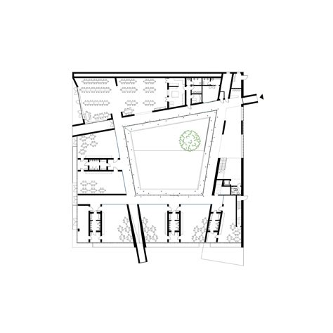 irregular lot house plans irregular lot house plans 28 images 11 spectacular