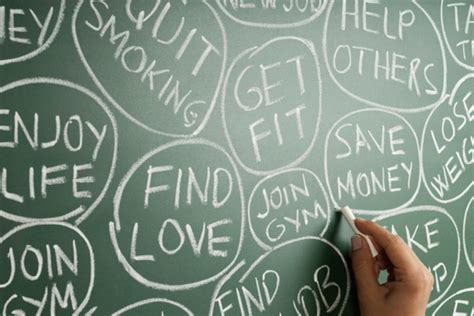 5 Steps For Keeping Your New Years Dating Resolutions by What S Up At With Me December 27 2016