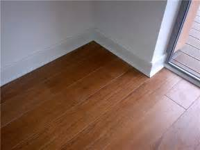 laminate flooring flat edging laminate flooring