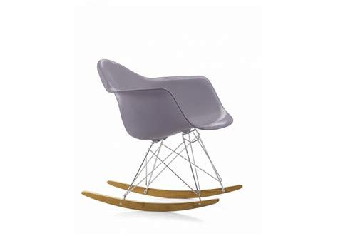 eames plastic armchair rar eames plastic armchair rar vitra milia shop