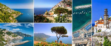 vacanza costiera amalfitana la vacanza in costiera amalfitana imperatore travel