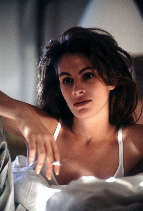 female movie stars from the 90s 86 best images about julia roberts on pinterest herb