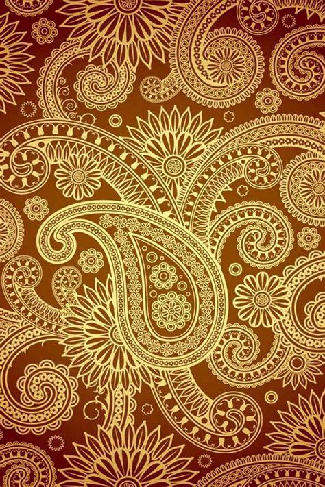 www pattern بته جقه patterns pinterest