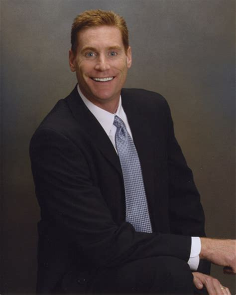 Jason William Detox by Dr Jason Selk College Recruiter
