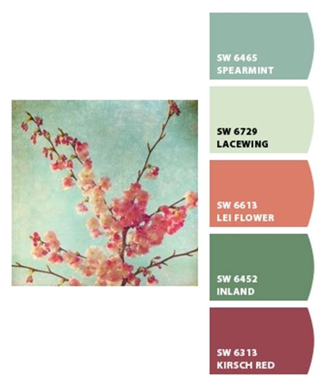 sherwin williams paint colors online sherwin williams quot chip it quot online tool transforms any