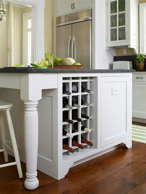 Kitchen Island With Wine Storage 25 Best Ideas About Wine Rack Storage On Wine Rack Wine Rack Design And Wine Storage