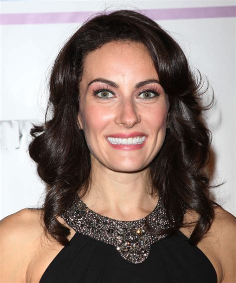 celebrity hairstyles for 2017 thehairstylercom laura benanti hairstyles for 2018 celebrity hairstyles