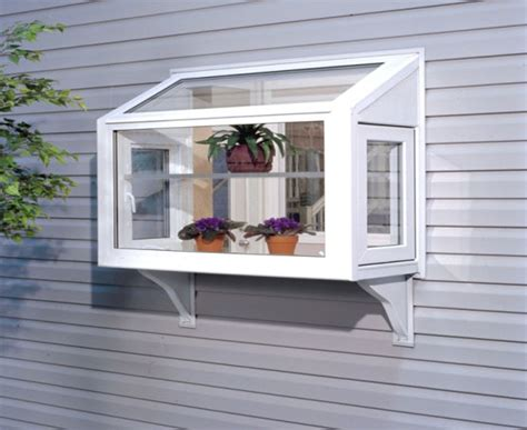 box window decorating 187 garden box window inspiring photos gallery