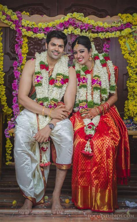 Bantal Custom Wedding Series Gratis Desain 10 best wedding photographers in chennai augrav personalized platinum gold