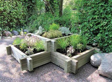 vasi per piante fai da te fioriere fai da te vasi vasi balcone
