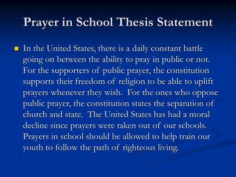 School Prayer Debate Essay by Thesis Statement Of Malcolm X Vs Elijah Dissertationexperteninterview X Fc2
