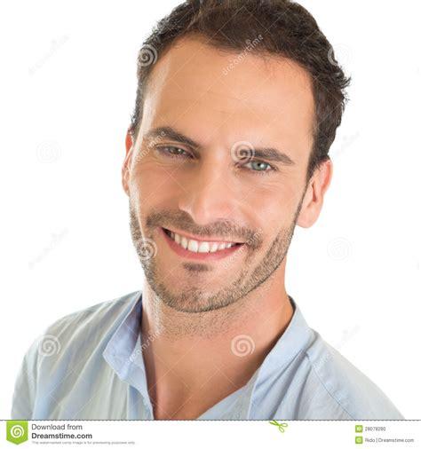 uzbek smiling stock photos uzbek smiling stock images alamy happy smiling man stock photo image of caucasian