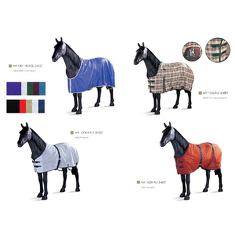 Different Types Of Rugs For Horses Types Of Horse Rugs Rugs Ideas