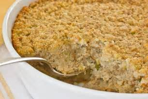 southern thanksgiving dressing recipe southern style cornbread dressing recipes from