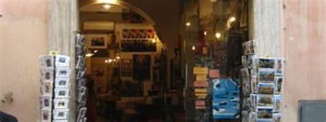 librerie a roma centro librerie roma centro roma centro shopping