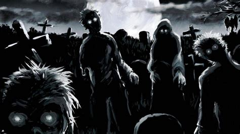 imagenes wallpapers de zombies fondos de zombies fondos de pantalla