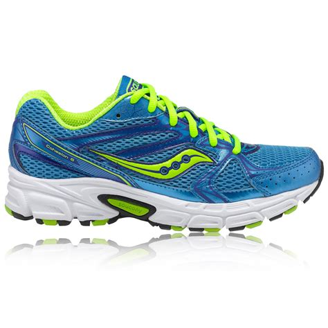 saucony grid running shoes saucony grid cohesion 6 running shoes 66