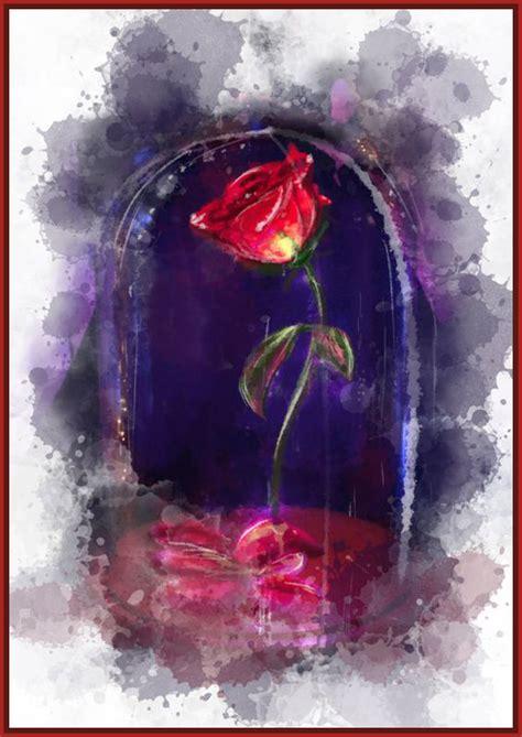 imagenes perronas de rosas lindas imagenes de rosas chidas para dibujar imagenes de