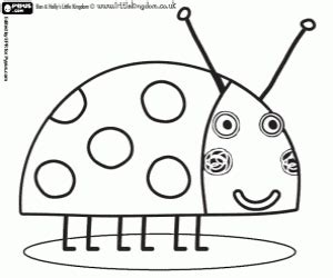 ben and holly coloring pages printable games