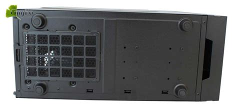 Mini Ventilateur Usb 352 by Test Du Silencio 352 Du Mini Itx Inaudible Page 2 Of