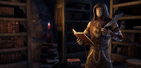 elder scrolls online dark brotherhood dlc skyrim special news dark brotherhood elder scrolls online